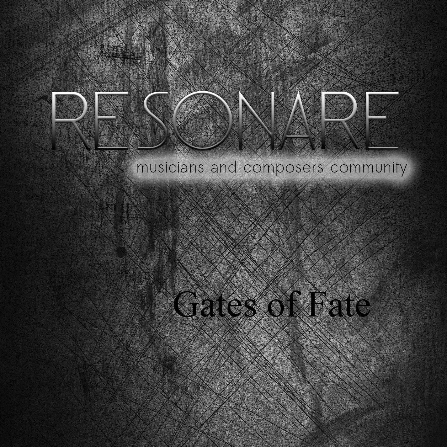 gates of fate