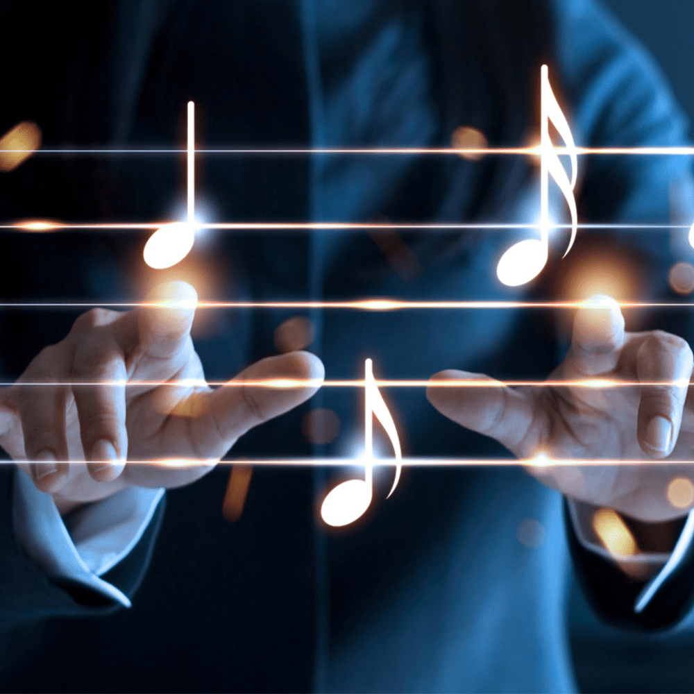 learn and practice music theory